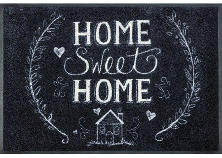 wash-and-dry Matte Chalky Home 050x075 cm