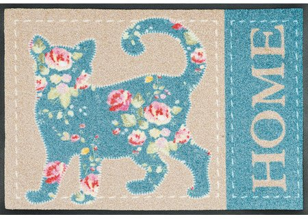 wash-and-dry Matte Sweet Patch 050x075 cm