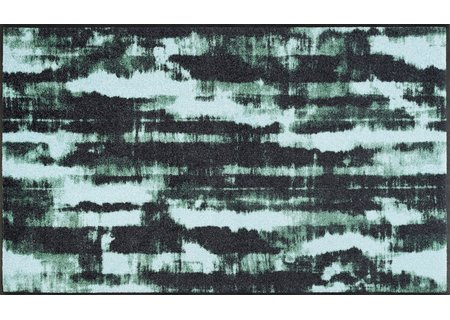 wash-and-dry Matte Fusion 075x120 cm
