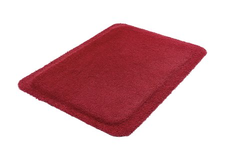Kleen-Tex Stand-On Matte Regal Red 055x078 cm
