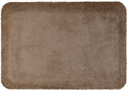 Kleen-Tex Stand-On Matte Taupe 055x078 cm